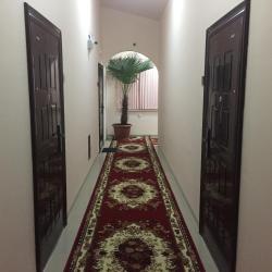Apartments Tigran Petrosyan 39/5, Tigran Petrosyan Street 39/5, 0054, Yerevan