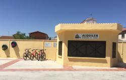 Mirador El Silo, Calle Molino 1, 44232, Bello