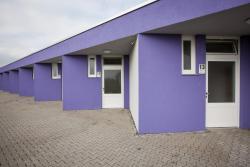 MOTEL Schlegel, Overhagener Weg 38a, 59597, Erwitte
