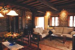 Casa de Aldea La Pumariega, Otura, 84, 33174, Caces