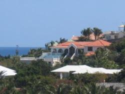 Villa Acropole, 83 rue du winch parc baie orientale, 97150, Saint Martin