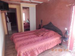 Hotel Mille et une Nuits d'Aubrac, Le Bourg, 12210, Lacalm
