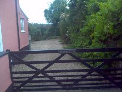 Mayfield Cottage, Beer Road, Aller, TA10 0RA, Langport