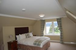 Allt Nan Ros Apartments, Allt Nan Ros Apartments, PH33 6RY, Onich