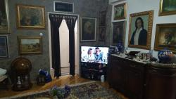 Apartment Adi, Patriotske lige 38, 71000, Sarajevo