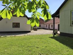 Vranum Bed & Breakfast, Vranumvej 1, 8800, Viborg