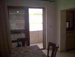 Casa vacanze Orikum, Centro - Balil Baco, 9426, Orikum
