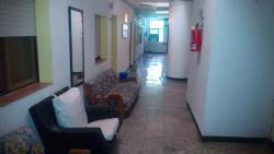 Hotel Jonathan, Casero 459, 4220, Termas de Río Hondo