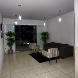 Erel Point Hotel, Avenida Apolônio Sales, 1580, 48601-208, Paulo Afonso