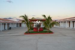 2000 Palace Hotel, Rua Gentio do Duro , SN, 47590-000, Ipupiara