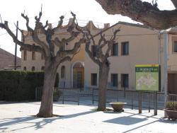 Alojamiento Cal Joan Marina, Carrer Dr. Bofill, 08733, Ca l'Avi
