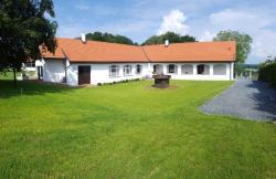 Domizil am Zellenberg, Zellenbergstraße 13-15, 7543, Kukmirn