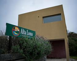 Holiday homes Alta Loma, Ruta 11, Arroyo Loberia, 7600, Colonia Chapadmalal