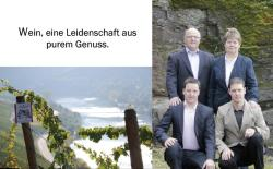 Gästehaus Genetsch, Auf Zevenich 14, 54470, Lieser