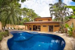 Casa Alta,  50301, San Lázaro