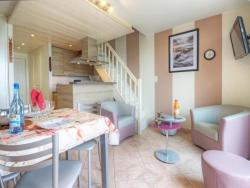 Rental Gite L'ecume De Mer, 14 Boulevard Bellanger, 44420, La Turballe