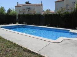 Rental Villa Casa Mum, Carrer Bertran De Castellet 19, 43892, Les Planes del Rei