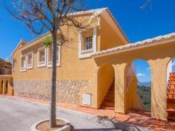 Rental Apartment Cumbre 4 O 5, Costa Blanca Alicante Benitachell, 03726, Cumbre del Sol
