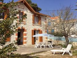 """Rental Villa 15, 8 Rue Des Passeroses Villa """"L'etoile"""", 17420, Saint-Palais-sur-Mer"""