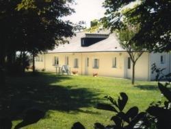 Rental Gite Du Tilleul, L'hébergement, 44370, La Rouxière