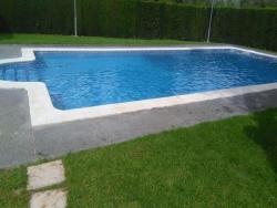Rental Villa Eva, Via Marina, 43892, Les Planes del Rei