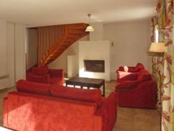 Rental Apartment La Combe D Or 2, La Combe D Or N°422 Chemin De Pra Paisset, 05200, Les Orres