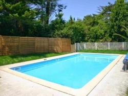 Rental Apartment Etxe Anaite 12, Chemin Aguerria Quartier Acotz Rsd Etxe Anaite, 64500, Saint-Jean-de-Luz