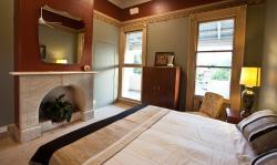 Delatite Hotel, 95 High Street, 3722, Mansfield