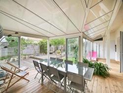 Rental Villa Cornue, 68 Rue De La Cornue, 85800, Saint-Gilles-Croix-de-Vie