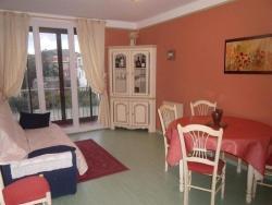 Rental Apartment 11, Rue Joliot Curie Résidence La Baillaury Appt N° 31, 66650, Banyuls-sur-Mer