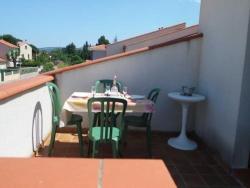 Rental Apartment Argeles Village 1, 1er Étage, 27 Rue Cami Trencat, 66700, Argelès-sur-Mer