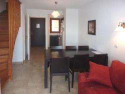Rental Apartment La Combe D Or 3, La Combe D Or N°407 V, 05200, Les Orres
