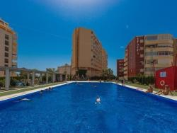 Rental Apartment Tramontana 6, Costa Blanca Alicante Calpe, 03710, Ifach