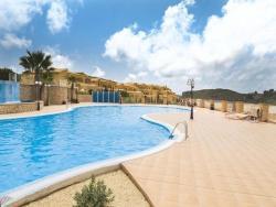 Rental Apartment Velazquez 4, Costa Blanca Alicante Benitachell, 03726, Cumbre del Sol