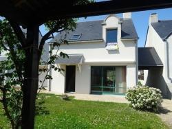 Rental Villa 23, 26 Rue De La Croix De Paix, 44740, Batz-sur-Mer