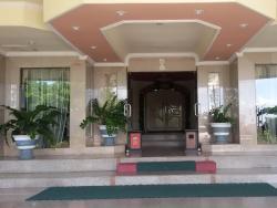 NIDA Rooms Pangkal Pinang Soekarno Hatta, Jln Soekarno Hatta AB No 198 , 33144, Airmesu