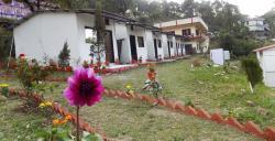 Pavani Resort, Dobata Barkot, 249141, Barkot