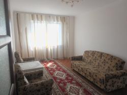 Apartment on Zakharova 24, Zakharova street 24, 230000, Grodno