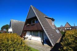 Ferienhaus Kappeln an der Schlei, Kiebitzhöhe 3, 24376, Kappeln