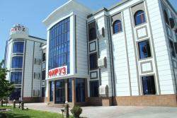 Firuz Hotel, Lenina Street 223, 735700, Khujand