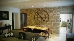 A Casa di Missia, 1 Rue Lecciola, 20100, Sartène