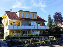 Ferienwohnung Court, Hochbergstraße 34, 88175, Scheidegg