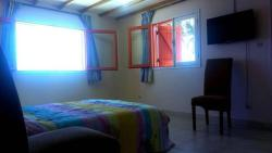 Maria Resort, Ile boulay,, Ile Boulay