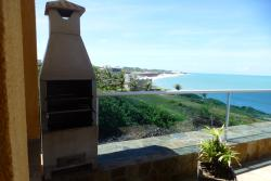 Villa Tartaruga, Rua das Tartarugas, 39, Praia do Sibauma, Tibau do Sul, RN, 59178-000, Sibauma