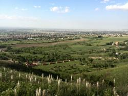 Turkic Park, Тау-Самалы 107, Алматинская обл. Тюркский Парк, 040924, Kyrgauyldy