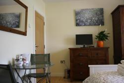 Morning Calm B&B, 22 Portrush Road, BT53 6BX, Ballymoney