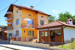 Marinela Guesthouse, 3 Volga street, 4660, Dorkovo