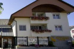 Hotel Rössli, Bahnhofstrasse 46, 3292, Busswil