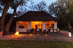 Tuli Game Reserve - Santhata Camp, Northern Tuli Block, Pont Drift Border Post, Bobonong,,, Lentswelemoriti
