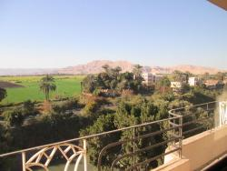 Rahma Apartments, Luxor, west bank, 85111, Luxor